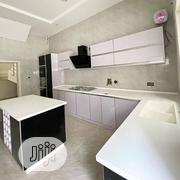 Kitchen Cabinet With Highlander | Furniture for sale in Lagos State, Mushin