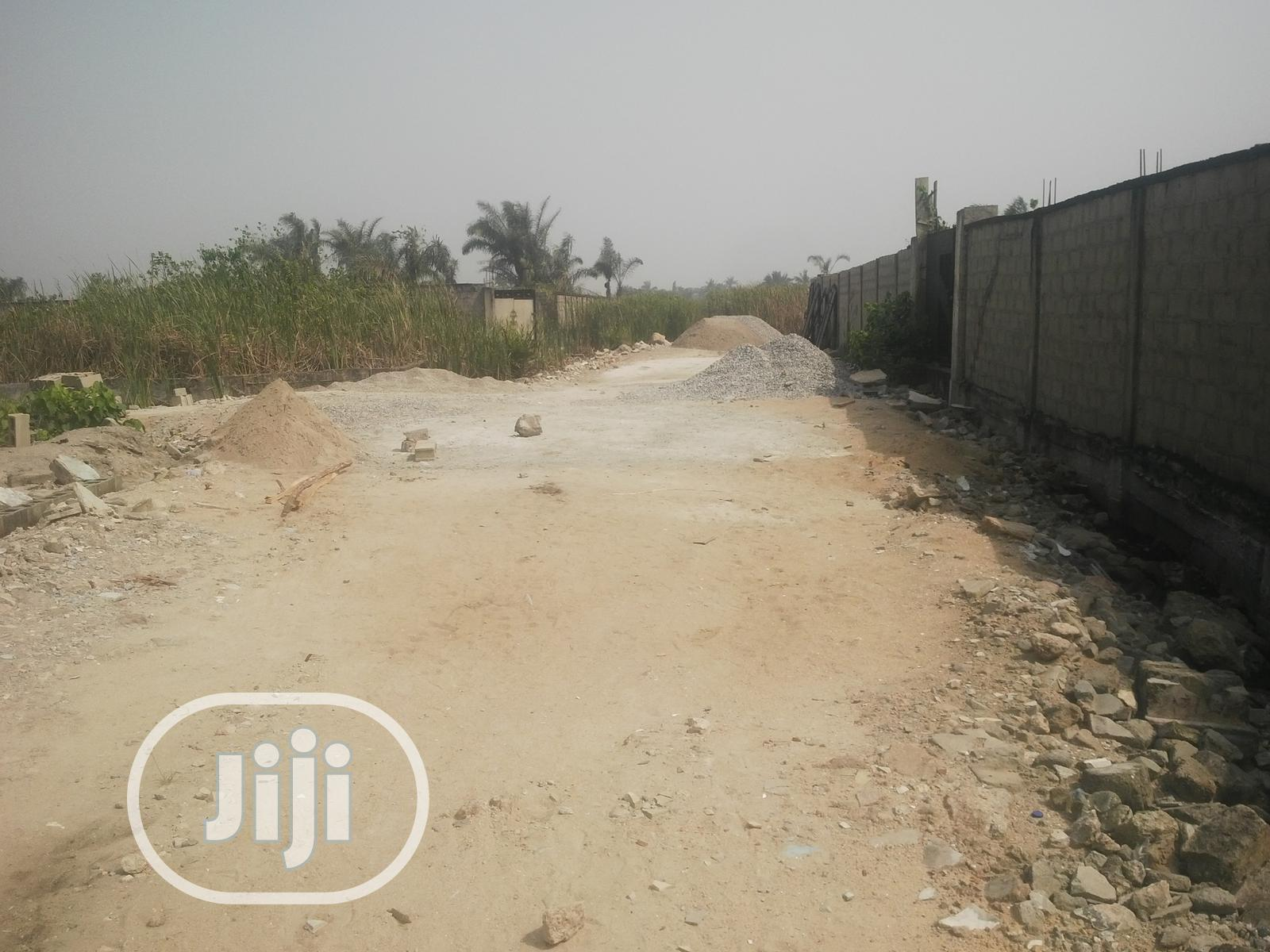 Poultry Land for Sale