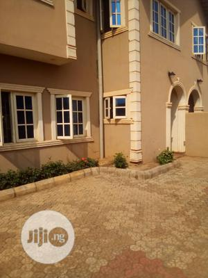 4 Bedroom Detached Duplex | Houses & Apartments For Rent for sale in Oyo State, Ibadan
