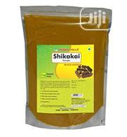 Shikakai Powder For Faster Hair Growth,Hair Moisture,Skin Glow 200g   Hair Beauty for sale in Lagos State, Alimosho