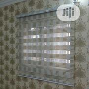 Window Blinds | Home Accessories for sale in Kwara State, Baruten
