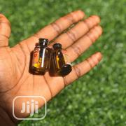 Favor And Attraction Oil | Sexual Wellness for sale in Abuja (FCT) State, Lugbe District