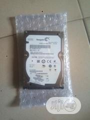 Hard Drive 320 GB | Computer Hardware for sale in Edo State, Auchi