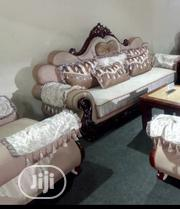 Imported Quality Sofa | Furniture for sale in Lagos State, Ajah