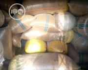 Melon ( Egusi) 30kg | Feeds, Supplements & Seeds for sale in Benue State, Makurdi