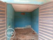 Shop To Let In A Street In Igando | Commercial Property For Rent for sale in Lagos State, Ikotun/Igando