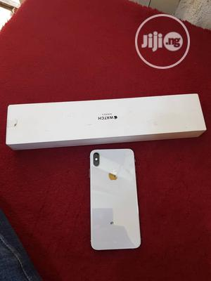 New Apple Iwatch Series 3 | Smart Watches & Trackers for sale in Delta State, Sapele