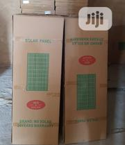 100w MS Solar Panels | Solar Energy for sale in Lagos State, Ojo
