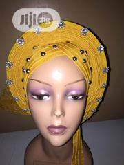 Gold Autogele | Clothing Accessories for sale in Imo State, Owerri