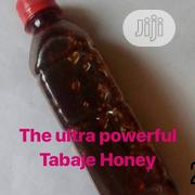 Tabaje Libido Booster | Sexual Wellness for sale in Lagos State, Alimosho