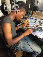 LED And LCD Repair | Repair Services for sale in Lagos State, Oshodi-Isolo