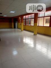 Hall Inside Ebute Ikorodu | Commercial Property For Rent for sale in Lagos State, Ikorodu