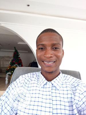 Mr Akinmejiwa | Teaching CVs for sale in Lagos State, Ajah