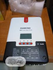 60ahs Diamond Charge Controller | Solar Energy for sale in Lagos State, Ojo