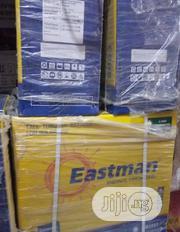 200ahs Tubular Battery   Solar Energy for sale in Lagos State, Ojo