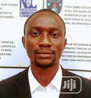 Driver CV | Driver CVs for sale in Abuja (FCT) State, Kuje