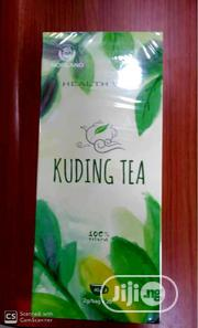 Kuding Tea For Weight Loss   Vitamins & Supplements for sale in Lagos State, Agege