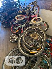 Adult Bicycle Retail and Wholesale | Sports Equipment for sale in Lagos State, Ajah