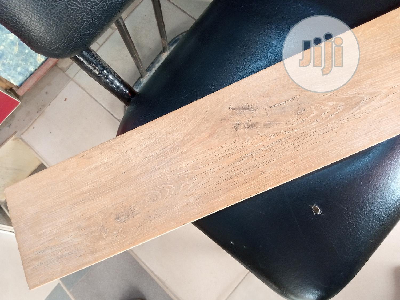 Wooden Floor Tiles Vinyl