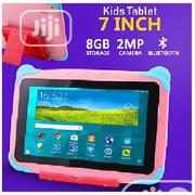 G-tab 7inchs Android Tablet For Kids | Toys for sale in Lagos State, Isolo