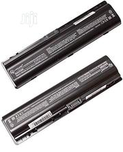 DV 2000 For HP Pavilion Etc | Computer Accessories  for sale in Lagos State, Ikeja