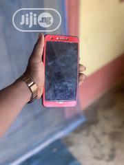 Tecno Spark Plus K9 16 GB Gray | Mobile Phones for sale in Ondo State, Akure