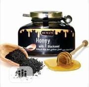 Black Seed and Honey   Meals & Drinks for sale in Lagos State, Alimosho