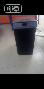 Icruze Inverter 5kva 48v | Electrical Equipment for sale in Lagos State, Oshodi-Isolo