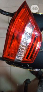 Rear Light Mercedes Benz | Vehicle Parts & Accessories for sale in Lagos State, Mushin