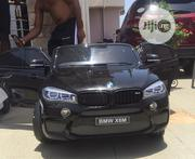 BMW Automatic Toy Car | Toys for sale in Lagos State, Lagos Island