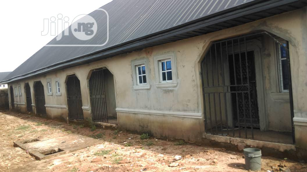 Apartment for Sale | Houses & Apartments For Sale for sale in Port-Harcourt, Rivers State, Nigeria