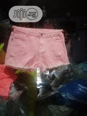 Bump Shorts | Children's Clothing for sale in Lagos State, Gbagada