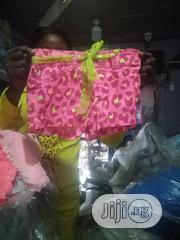 Bump Short | Children's Clothing for sale in Lagos State, Gbagada