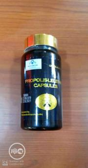 Permanent Cure for Peptic Ulcer | Vitamins & Supplements for sale in Lagos State, Agboyi/Ketu