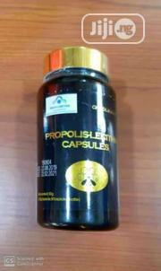 Permanent Solution for Bronchitis   Vitamins & Supplements for sale in Lagos State, Ibeju
