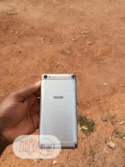 Tecno L8 Lite 16 GB | Mobile Phones for sale in Ondo State, Owo