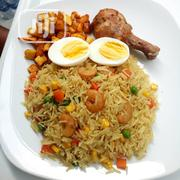 Special Rice | Party, Catering & Event Services for sale in Oyo State, Ibadan