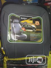 Original Car Seat Covers | Vehicle Parts & Accessories for sale in Abuja (FCT) State, Apo District