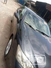 Lexus ES 2008 Gray | Cars for sale in Lagos State, Surulere