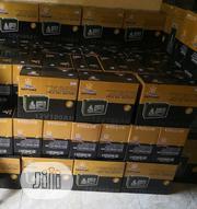 100ahs 12volts Neptune Battery | Solar Energy for sale in Lagos State, Ojo