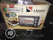 Electric Oven | Kitchen Appliances for sale in Oyo State, Ibadan