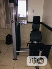 Imported Leg Press Machine | Sports Equipment for sale in Lagos State, Lekki Phase 2