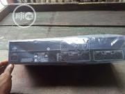 DBX Double Band Equalizer | Audio & Music Equipment for sale in Rivers State, Port-Harcourt