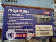 1kva Mopower Inverter | Solar Energy for sale in Lagos State, Ojo