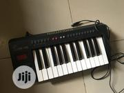 MIDI Piano For Sale | Audio & Music Equipment for sale in Lagos State, Ajah