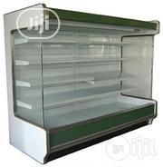 Commercial Open Fridge Chiller Display 4 Ur Supermarket & Restaurants | Store Equipment for sale in Lagos State, Isolo