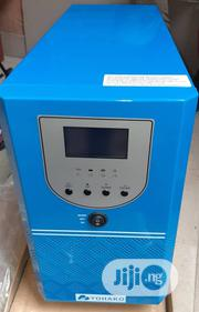 10kv Yuhako Inverter | Solar Energy for sale in Lagos State, Ojo
