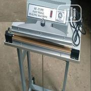 Commercial Sealing Machine | Manufacturing Equipment for sale in Lagos State, Isolo