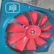 Commercial 34inch Industrial Extractor Fan | Manufacturing Equipment for sale in Lagos State, Isolo