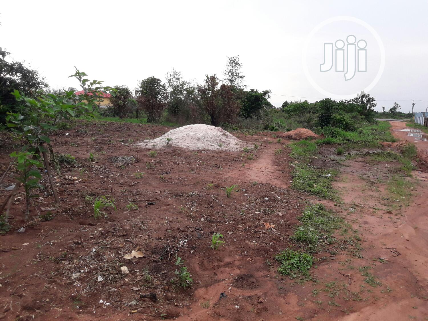 Landed Property for Sale | Land & Plots For Sale for sale in Ikpoba-Okha, Edo State, Nigeria